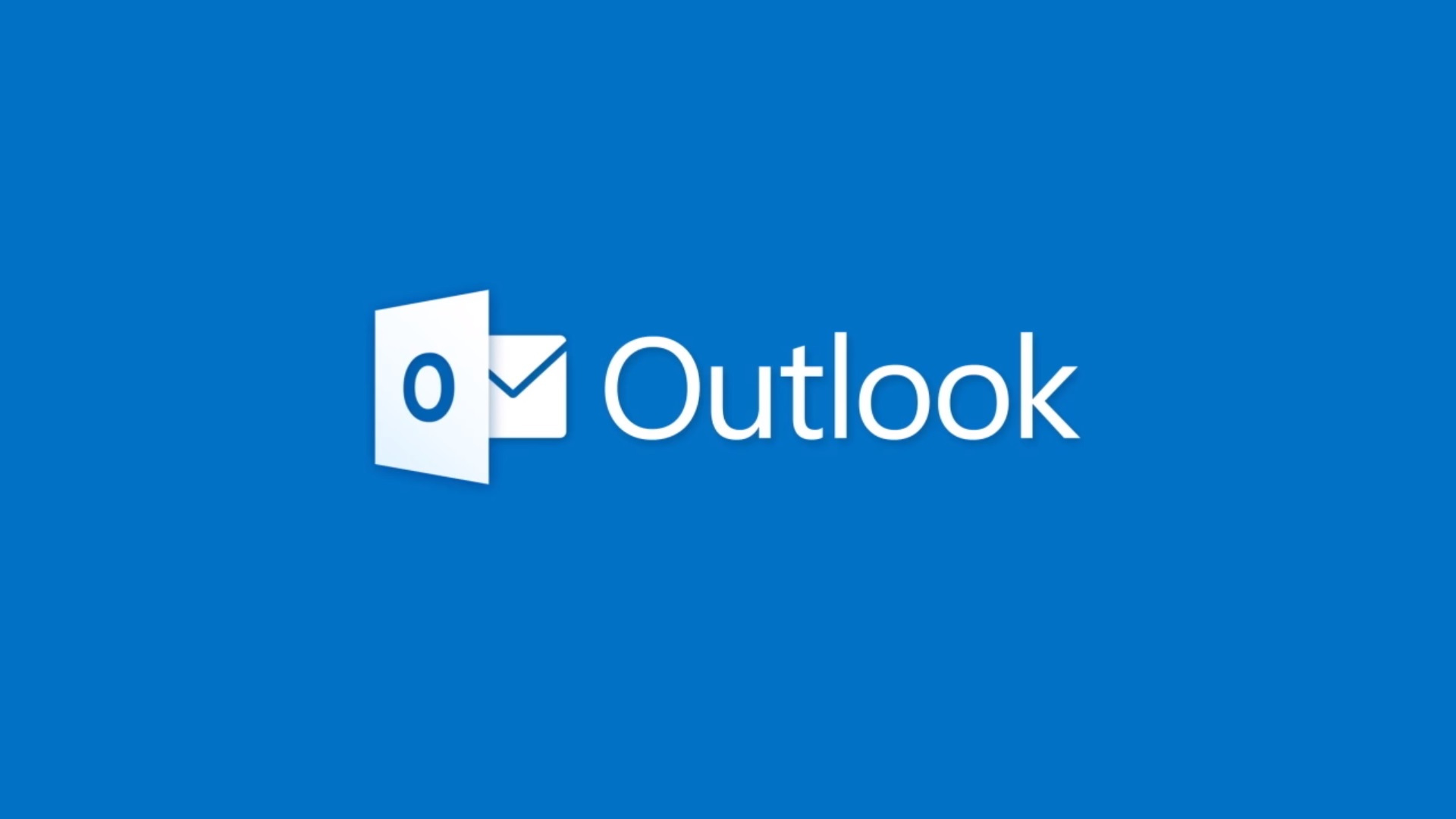 Automating Backup of PST Files in Outlook Calendar